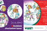 Pozvanka Svaty Mikulas 2019 150x150mm All