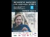 Ohlasy na benefiční koncert