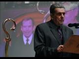 Jan Sokol získal Cenu Nadace VIZE 97